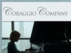 CORAGGIO COMPANY