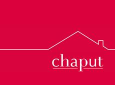 CHAPUT LIVING